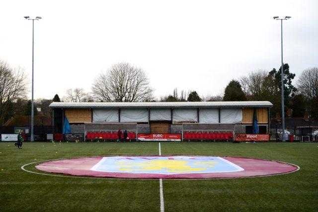 PREVIEW: Aston Villa v Charlton Athletic