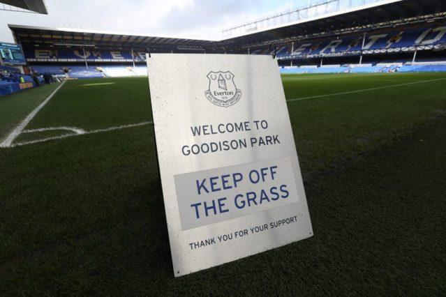 PREVIEW: Everton v Chelsea