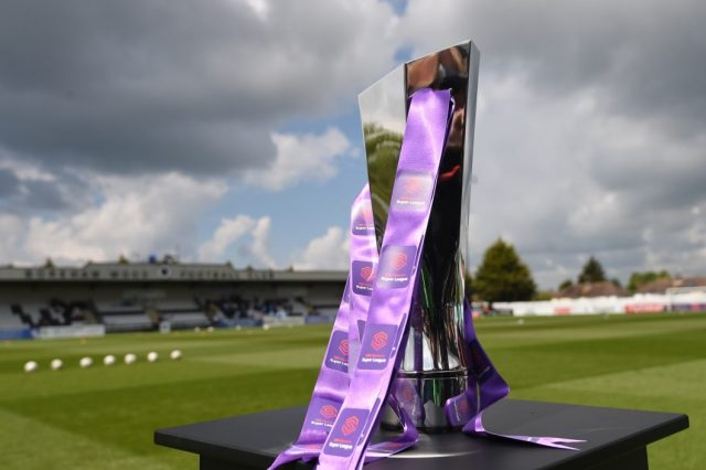 Reports of new lockdown – What might this mean for the FAWSL and FAWC?