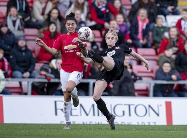Central defender handed Bristol City captaincy