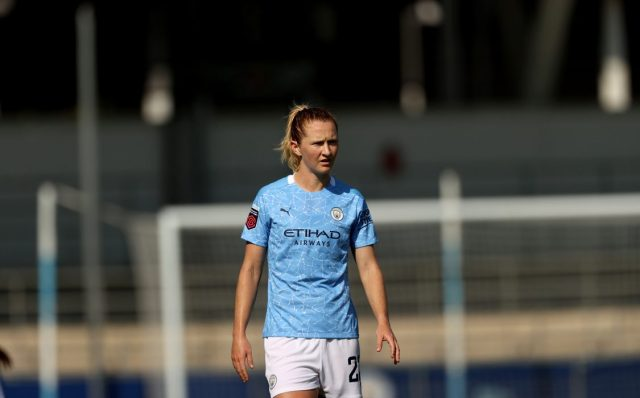 Will incredible transfers bring an incredible future for the FAWSL?