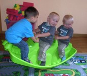 FAW Eltern-Kind-Gruppe Kinderparadies_11