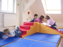 FAW Eltern-Kind-Gruppe Kinderparadies_12