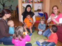 FAW Eltern-Kind-Gruppe Kinderparadies_13
