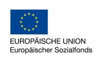 Logo EU_Sozialfonds_links