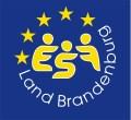 Logo ESf Brandenburg