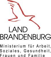 Logo_MASGFF