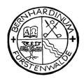 Logo_Katholische Oberschule Bernhardinum Fuerstenwalde