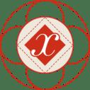 Logo_Montessori Landesverband BB