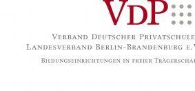 Logo_VdP Berlin-Brandenburg