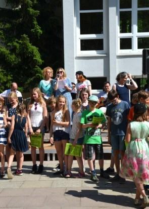 Montessori Campus Hangelsberg Clara Grunwald_Campusfest 2017_3