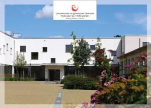 FAWZ_Gesamtschule mit gymnasialer Oberstufe Woltersdorf_2019