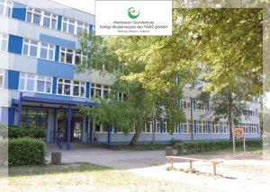 FAWZ_Montessori Grundschule Königs Wusterhausen_2019