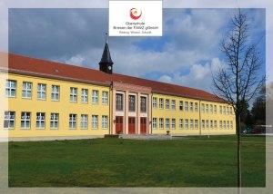 FAWZ_Oberschule Briesen_2019