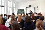 Berufliche Schule der FAWZ gGmbH_Vertrag mit FHM unterzeichnet_Mai 2019_6