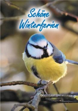FAWZ_Schöne Winterferien 2020