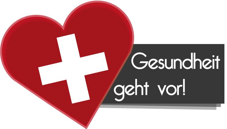 FAWZ_Button_Gesundheit-geht-vor