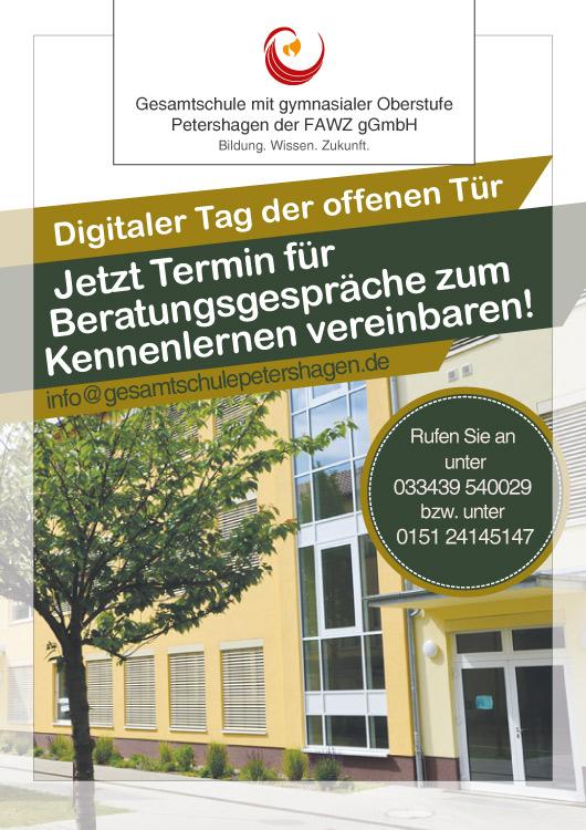 Gesamtschule-Petershagen_Digitaler-Tag-der-offenen-Tür-2021_Termin-zum-Kennenlernen