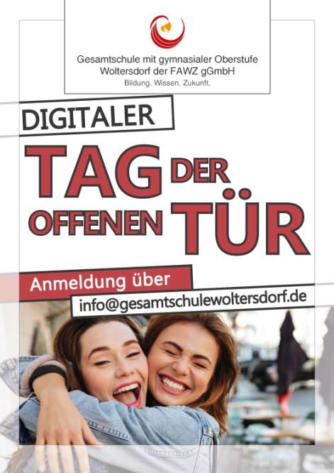 Digitaler Tag der offenen Tür_2021