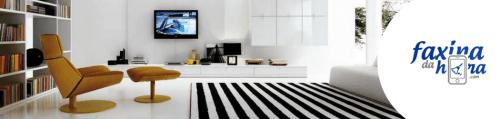 POA - Bela Vista - Empresa de limpeza residencial e comercial