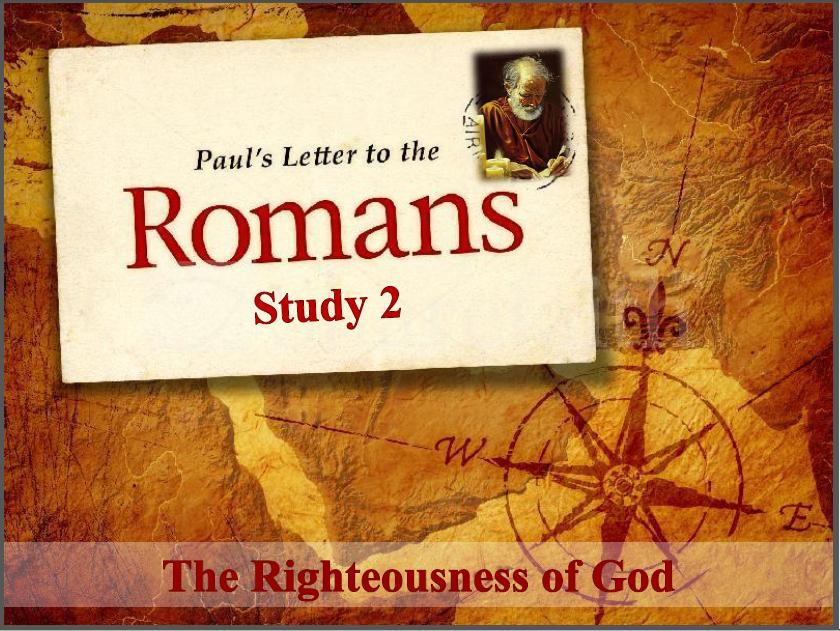 Epistle Means Letter