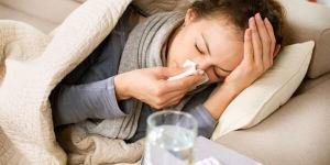 1 Günde Grip Nasıl Geçer?