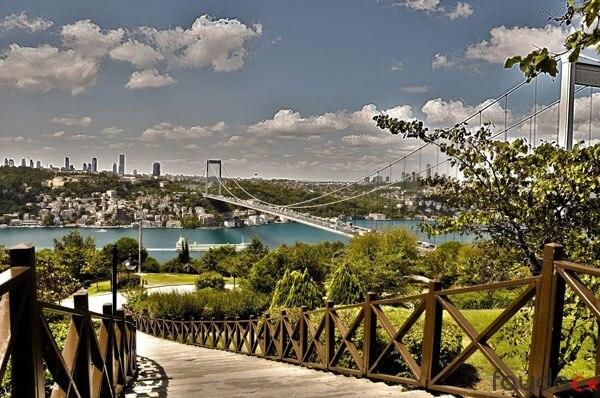 istanbulda-sonbaharda-gezilecek-yerler