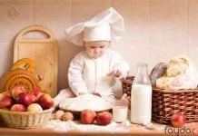 6-9-aylik-bebek-yemekleri
