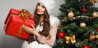 sevgiliye-yeni-yil-hediyesi