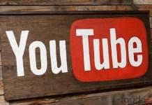 youtube-neden-acilmiyor
