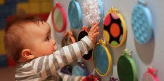6-aylik-bebek-oyunlari