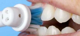 En Temiz Diş Temizliği Nasıl Yapılır?