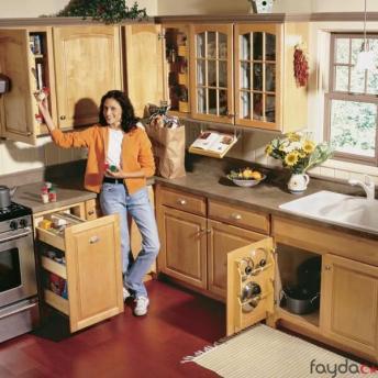 hanimlara-mutfak-duzenleme-onerileri