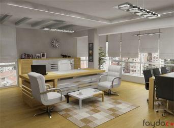 ofis-dekorasyon-urunleri