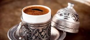 Türk Kahvesinin Faydaları Nelerdir?