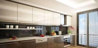 akrilik-mutfak-dolap-fikirleri