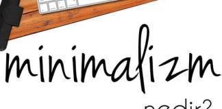 minimalizm-hakkinda-merak-edilenler