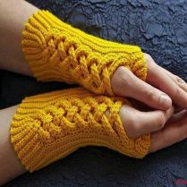 kislik-parmaksiz-eldiven-modelleri