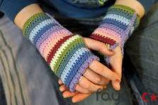 parmaksiz-eldiven-ornekleri