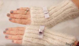parmaksiz-eldivenler