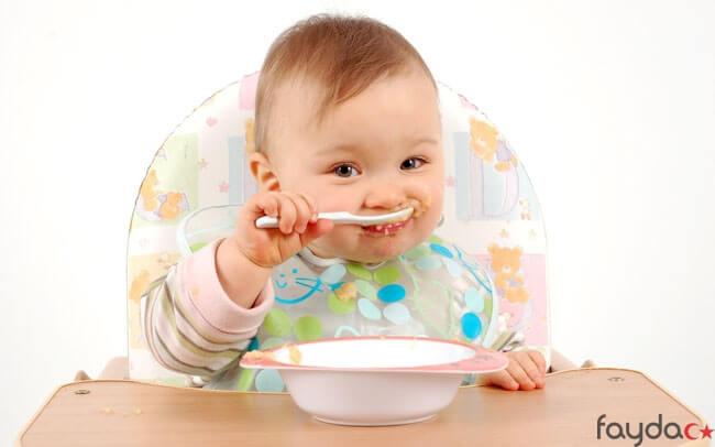 10-aylik-bebek-yemekleri-ve-tarifleri