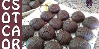 coco-star-kurabiye-tarifi