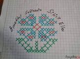 etamin-kanavice-sablonlari-(28)