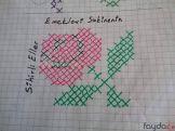 etamin-kanavice-sablonlari-(65)