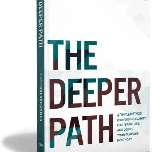 Deeper Path Cohort: A Self-Guided Journey