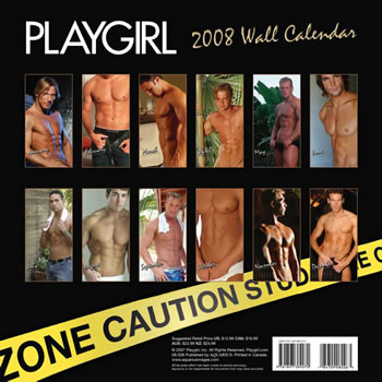 playgirl cfnm sensations