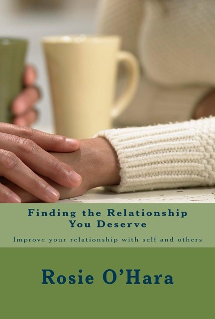 Seven Hot Tips for the Right Relationship
