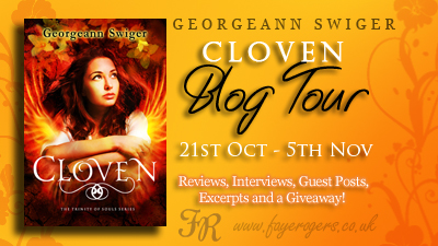 Cloven Blog Tour Banner2
