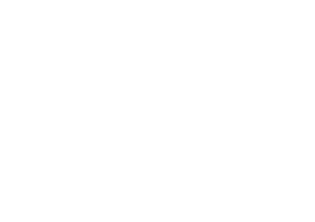 Fayette Local Emergency Planning Committee - Lexington ...