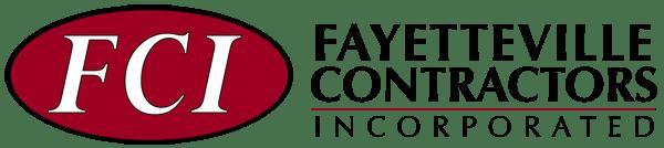 Fayetteville Contractors